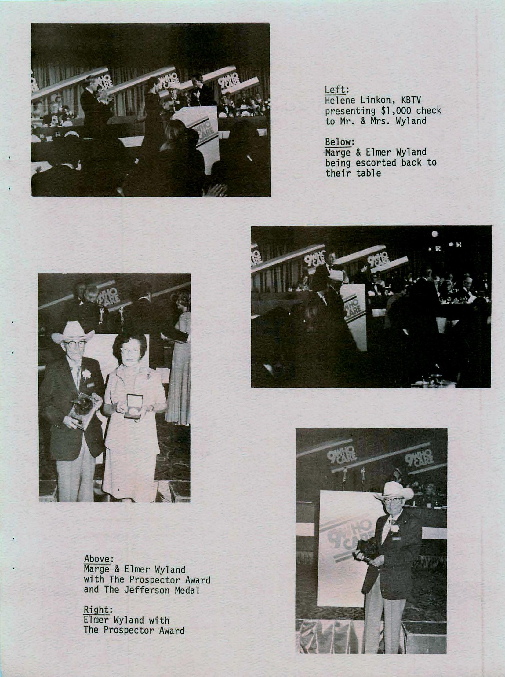 9 Who Care Award 1979_Page_15.jpg