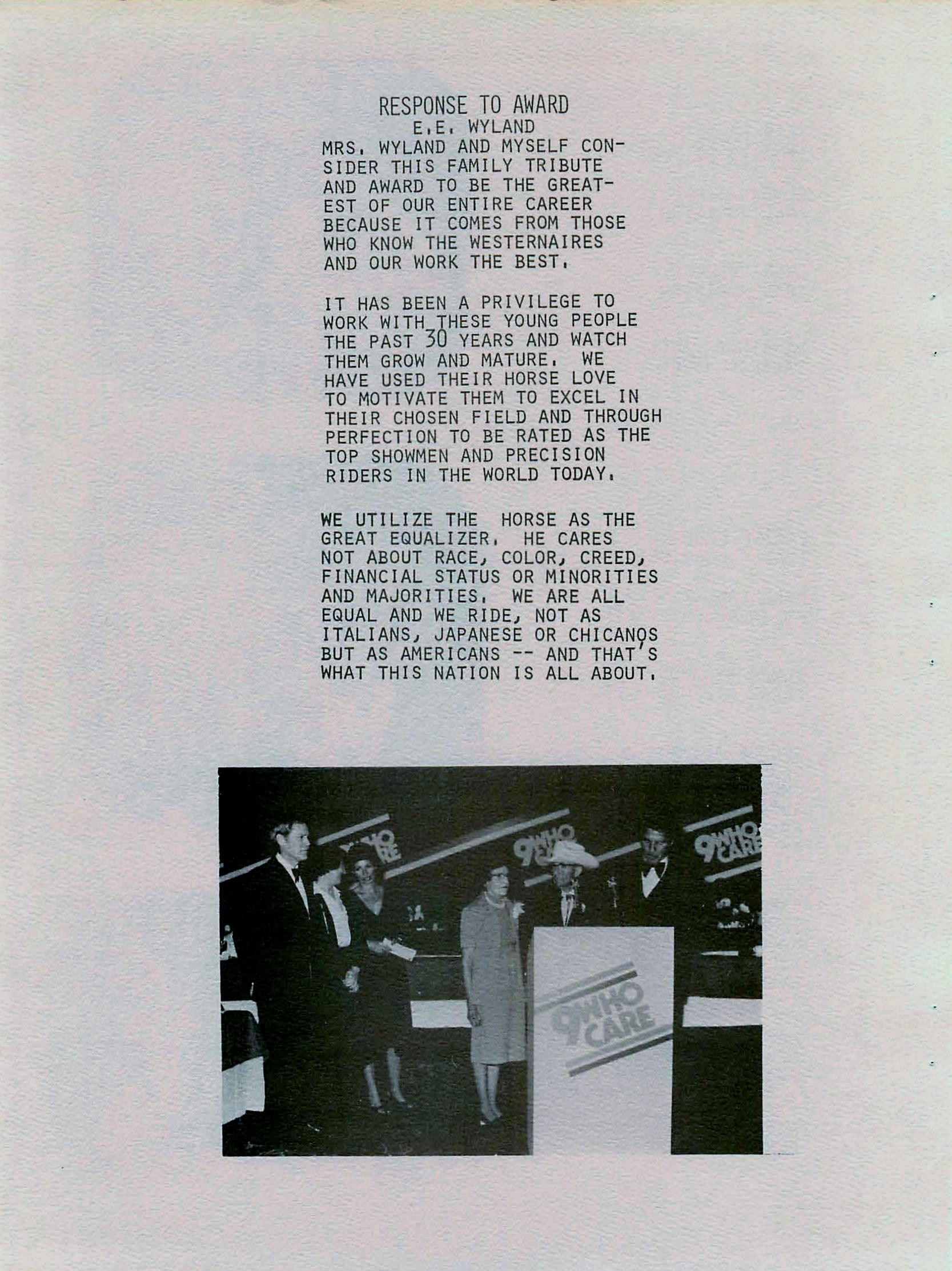 9 Who Care Award 1979_Page_14.jpg