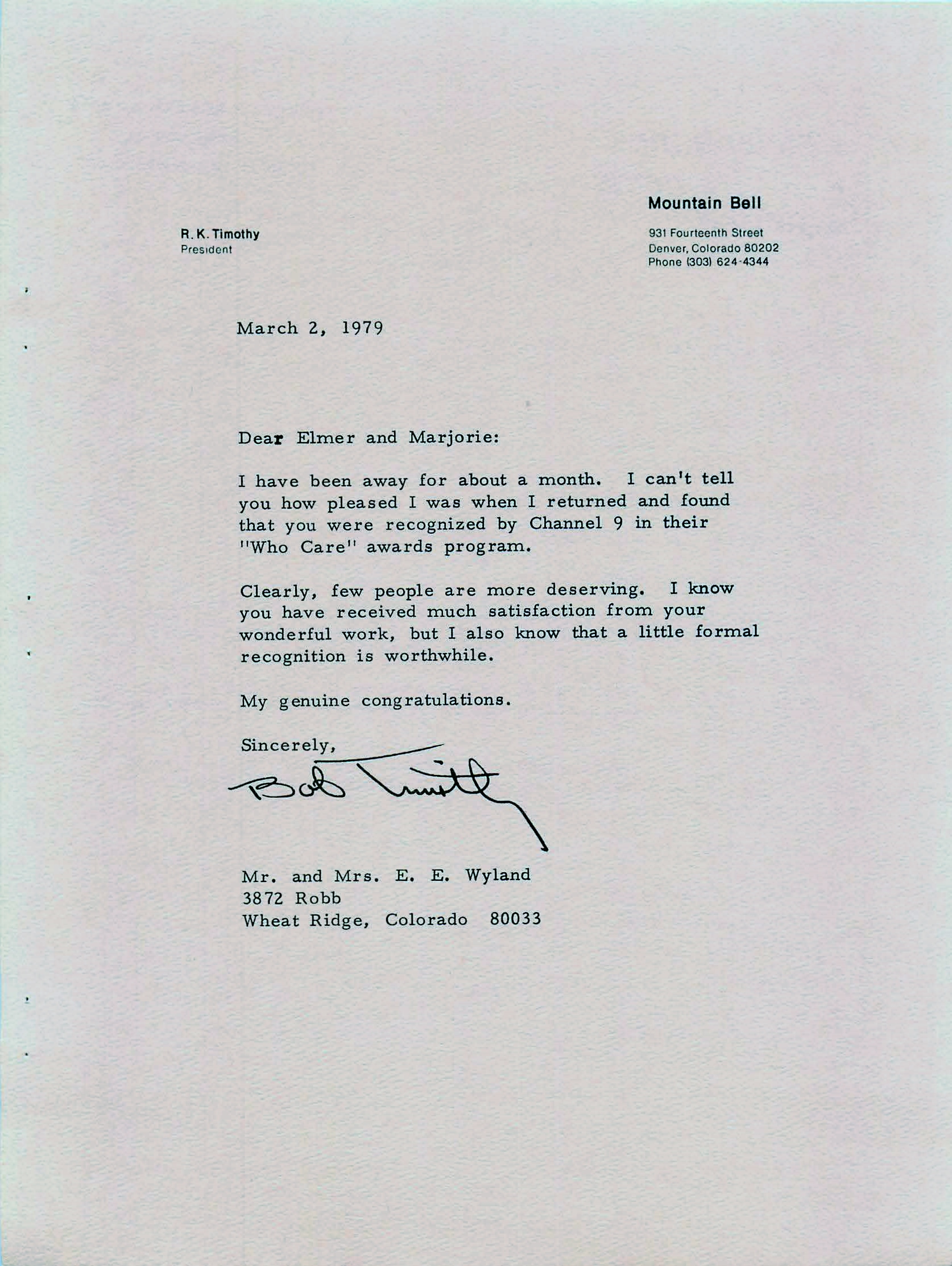 9 Who Care Award 1979_Page_17.jpg