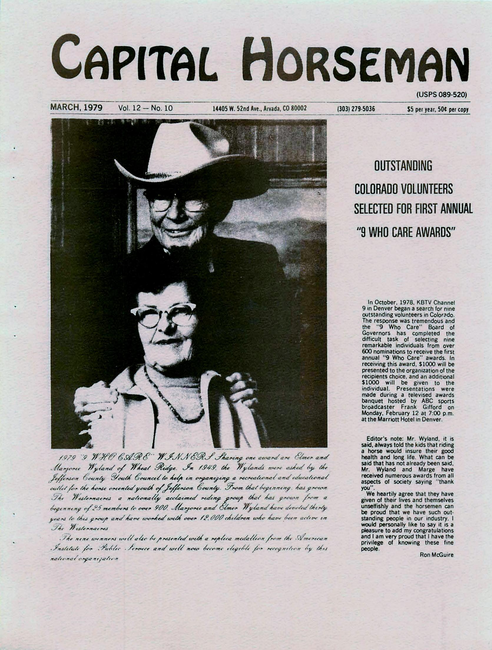 9 Who Care Award 1979_Page_21.jpg
