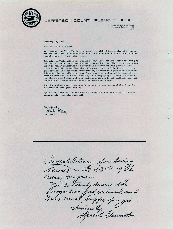 9 Who Care Award 1979_Page_24.jpg