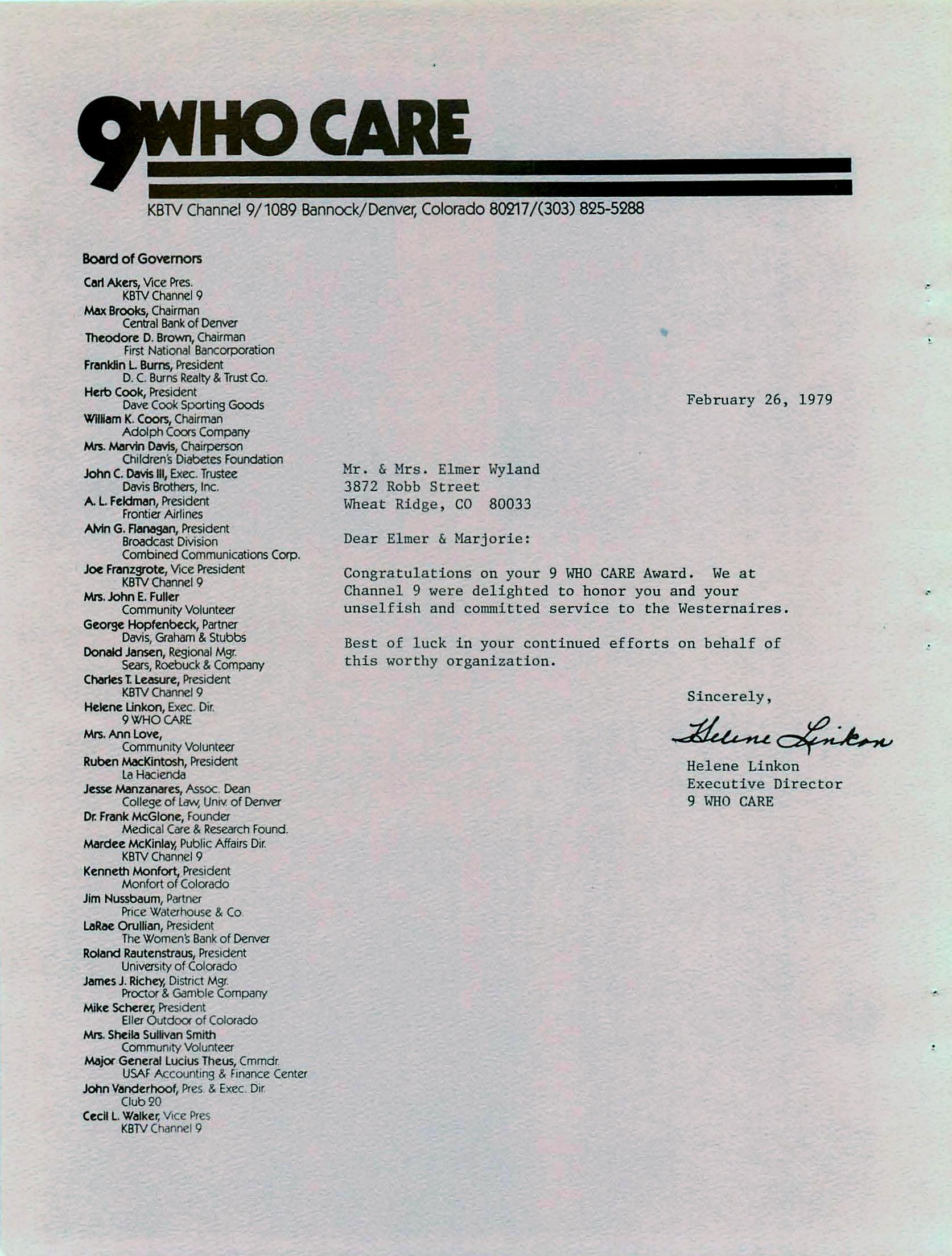 9 Who Care Award 1979_Page_28.jpg
