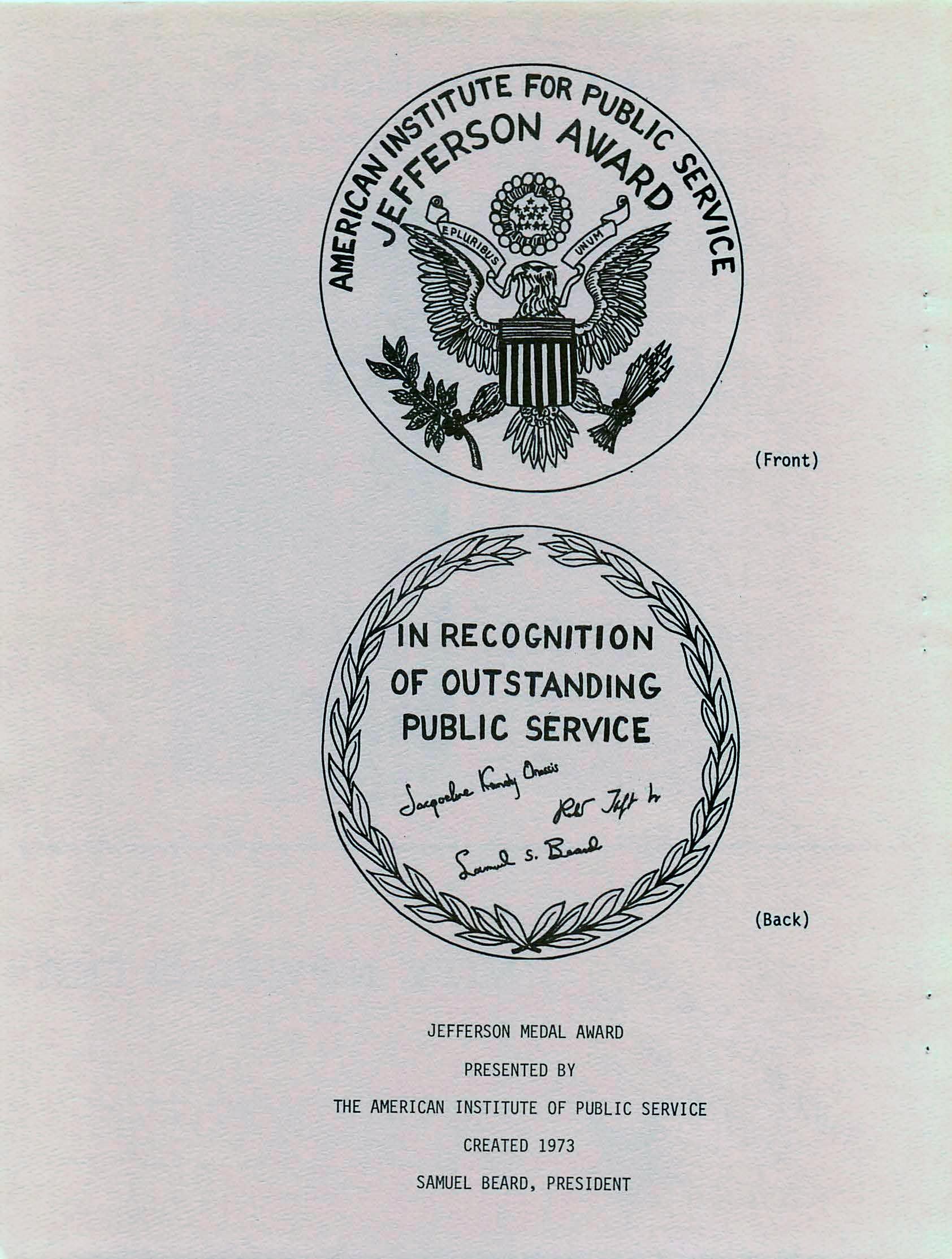 9 Who Care Award 1979_Page_30.jpg