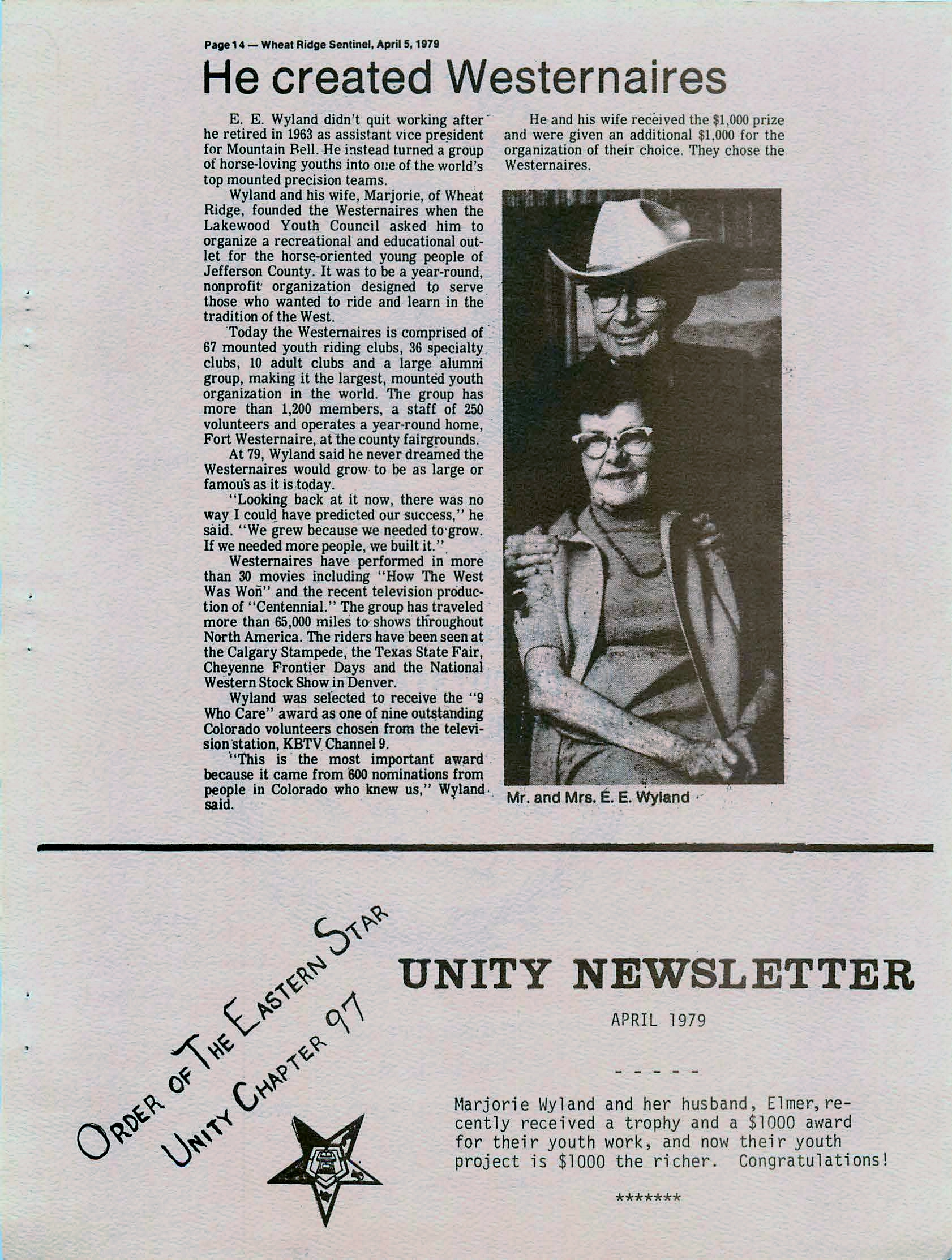 9 Who Care Award 1979_Page_29.jpg