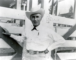 Cy Taillon from PRCA website.jpg