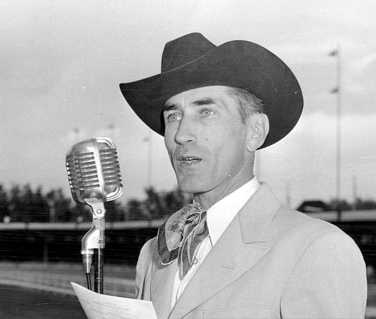 Cy Taillon 1958 with mic from Getty 2.jpg
