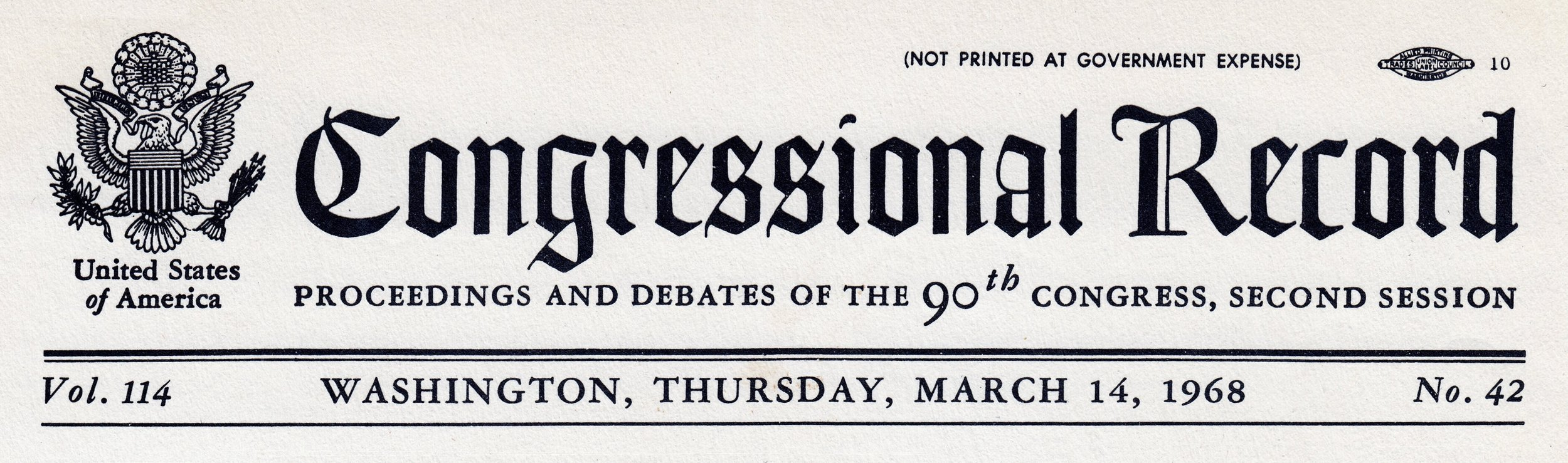 Congressional Record 1968 header only.jpg