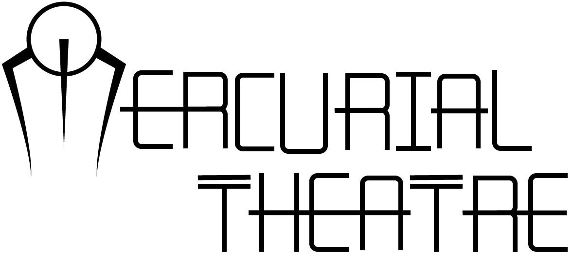 Mercurial_Theatre.jpg