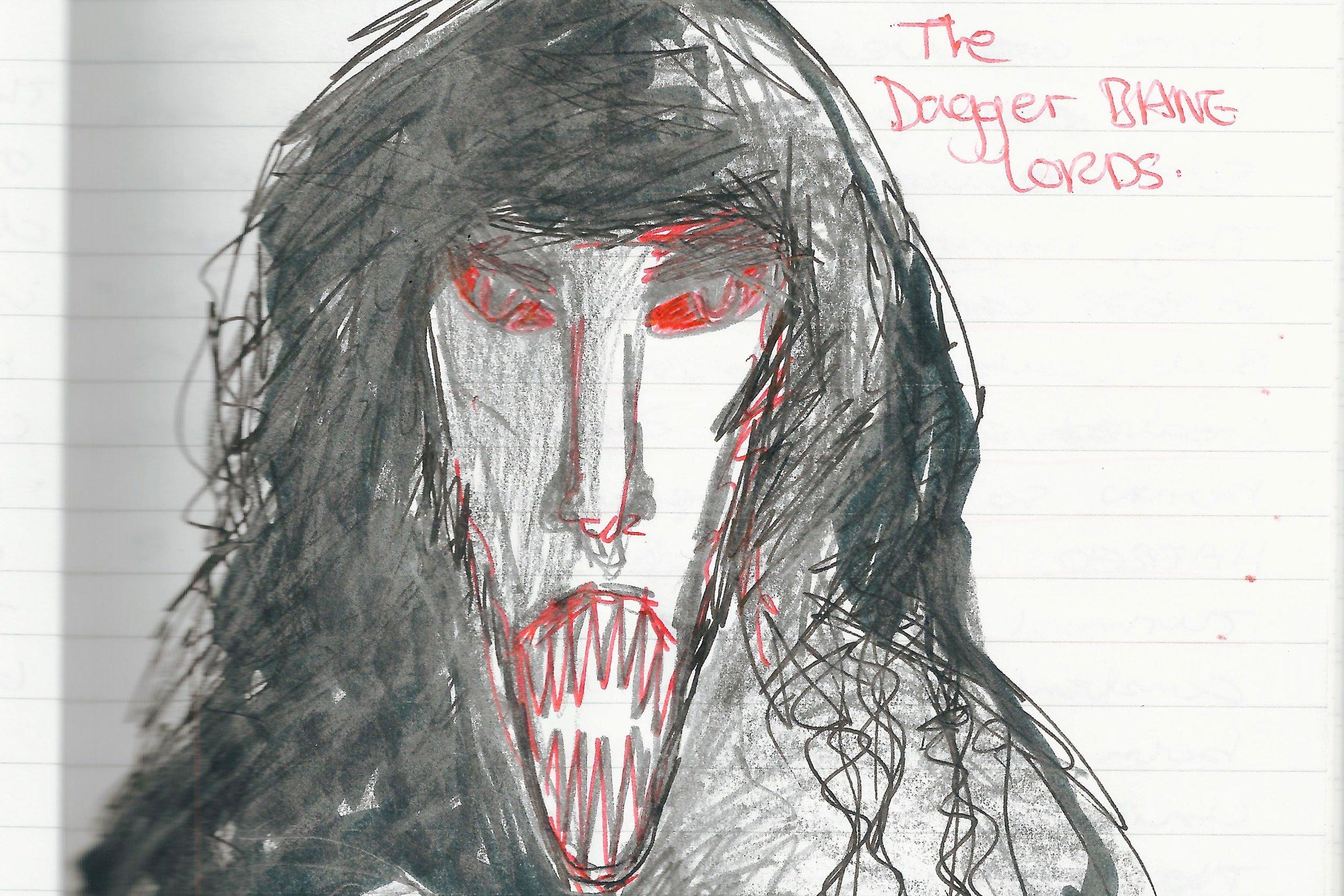 Dark-Lords-MS.jpg