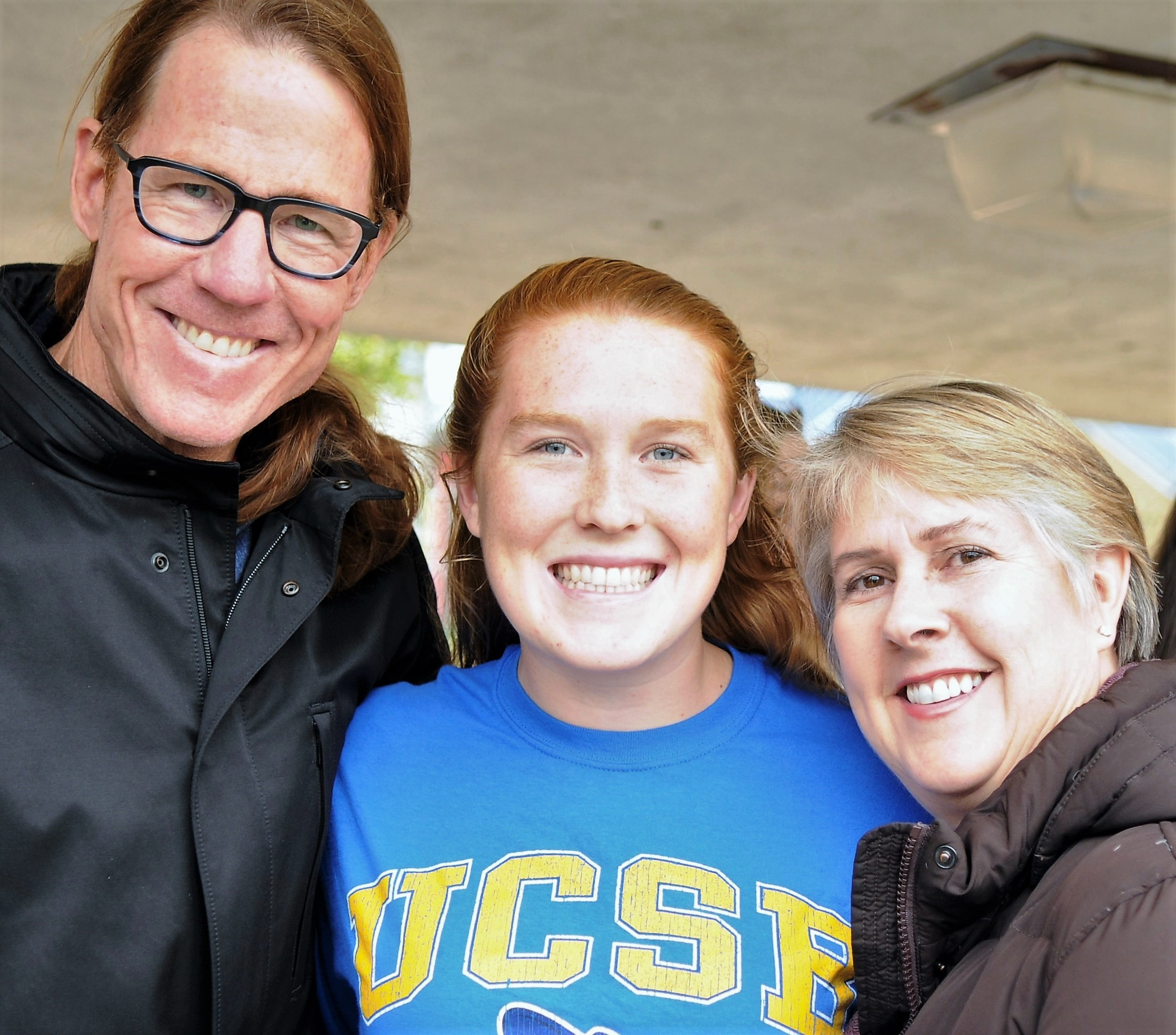 Becca Buck parents (2).jpg
