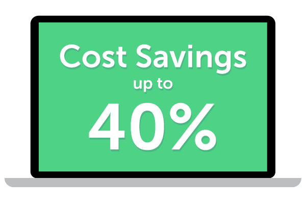 ZTH-icons-cost-savings-40-percent.png