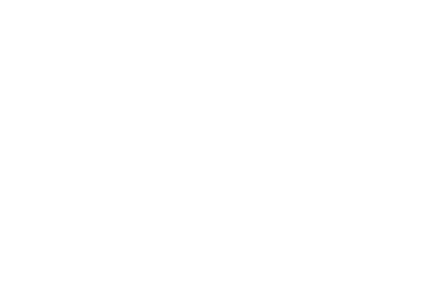 ZTH-icons-upgrade-servers.png