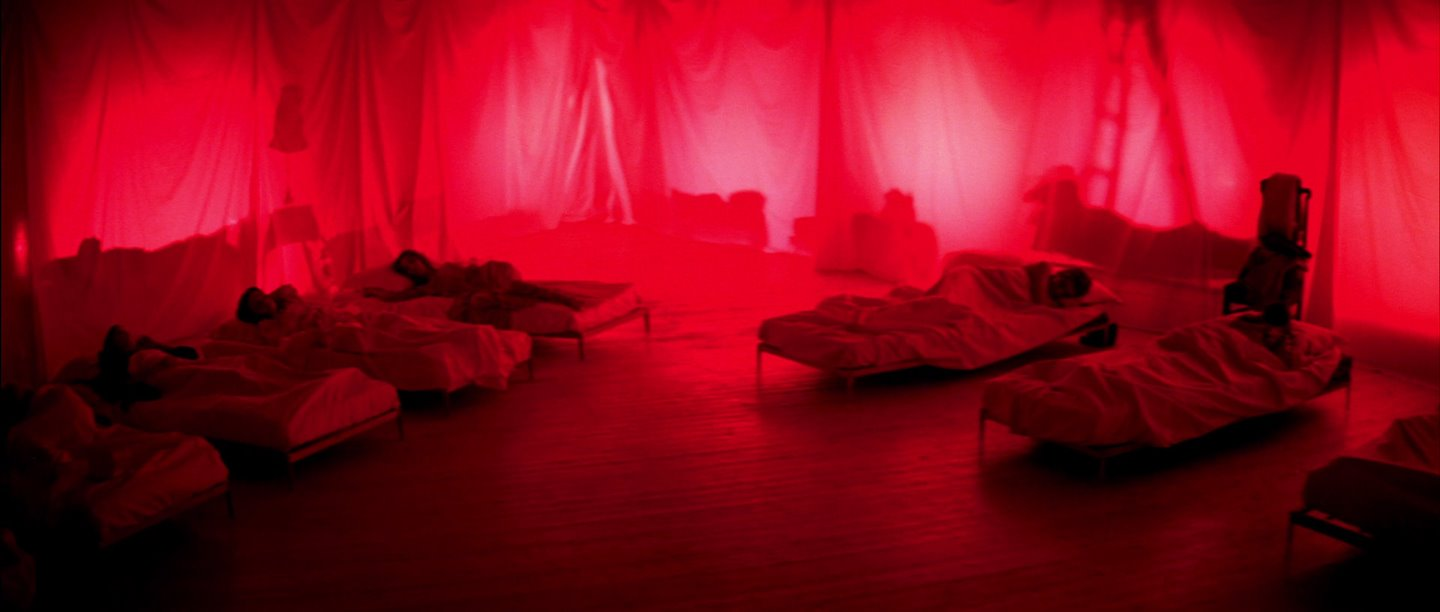SUSPIRIA RED LIGHTS 2.jpg