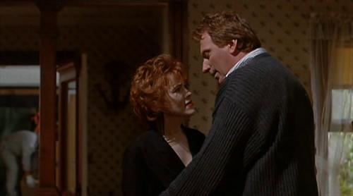 beetlejuice-1988-movie-04.png