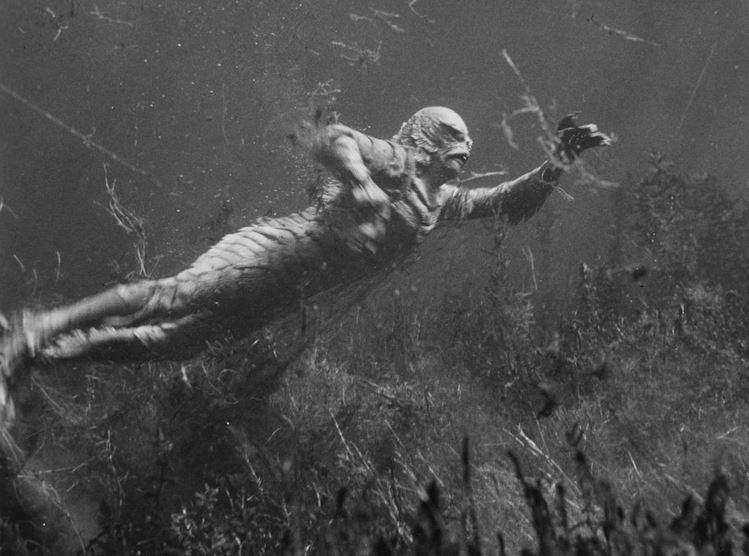 creature-in-the-black-lagoon.jpg