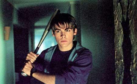 Fear-of-the-dark-movie-2003-movie-2.jpg