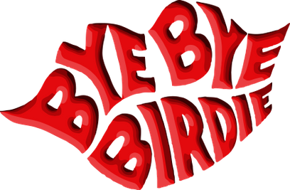 logo-bye bye birdie.png