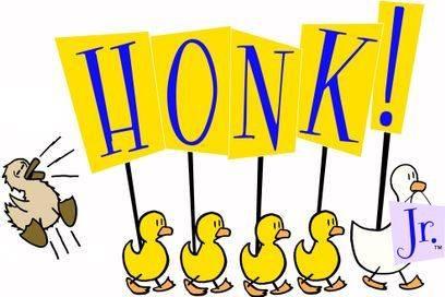 logo-honkjr.jpg