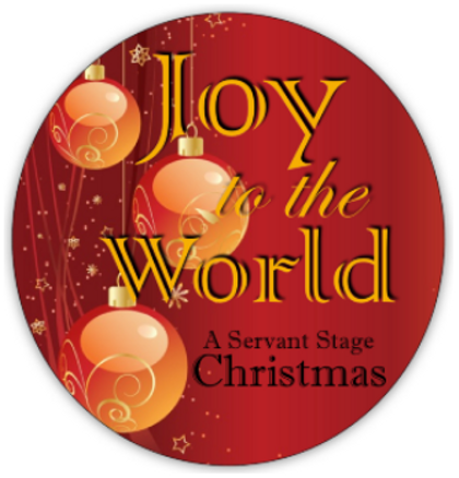 Joy to the World logo-1.png
