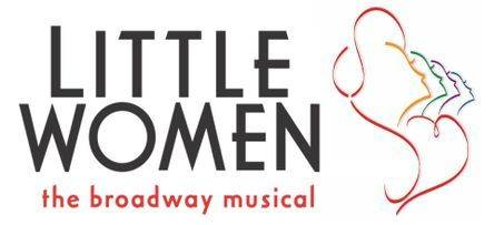 logo-Little_Women.jpg