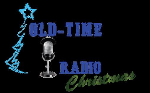 logo-oldtimegospel_color2-01.png