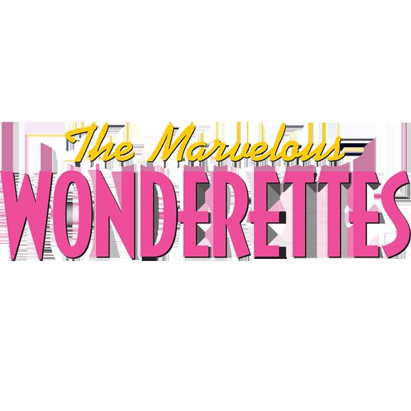 logo-wonderettes square.png