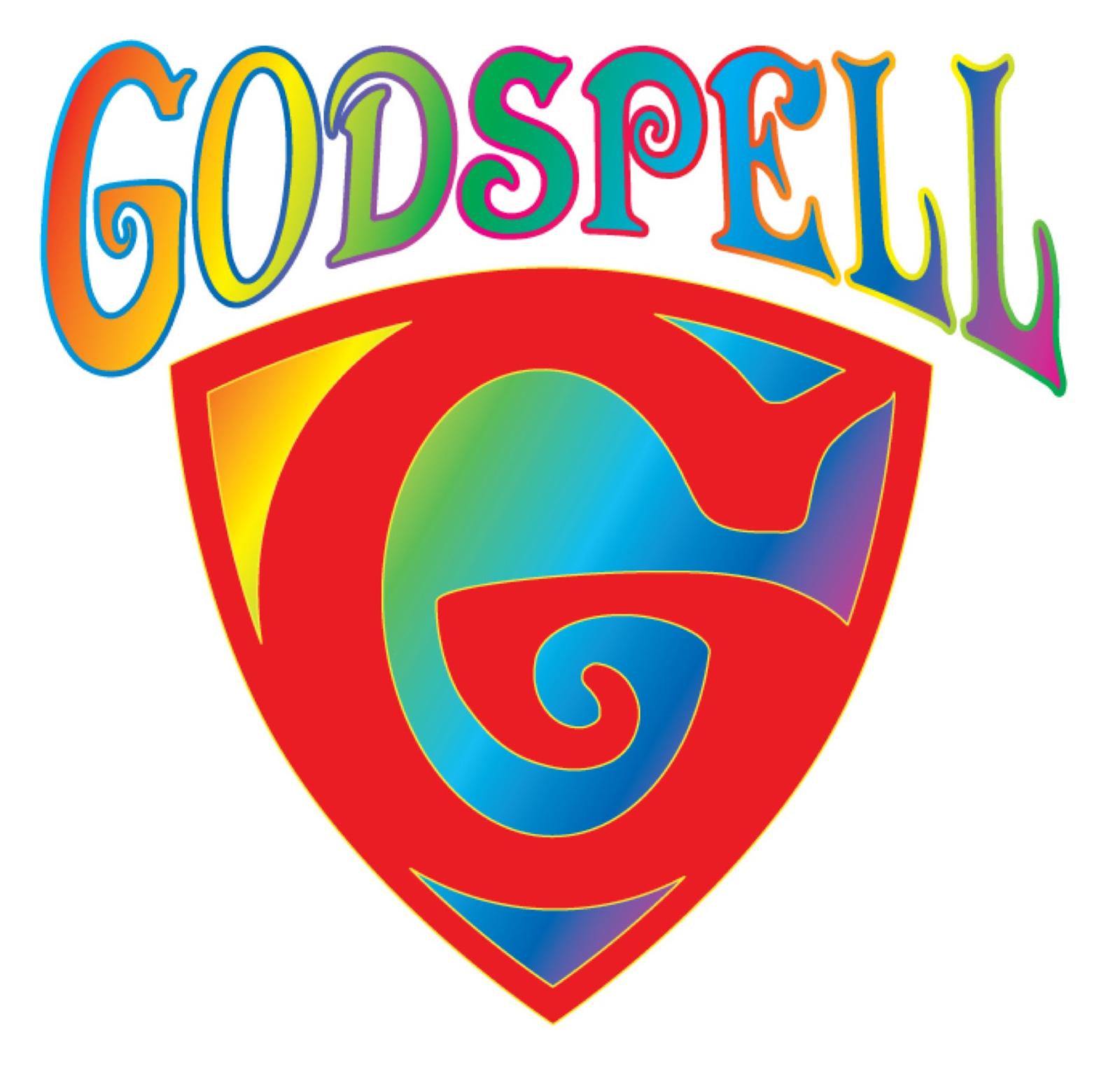 Godspell logo.jpg