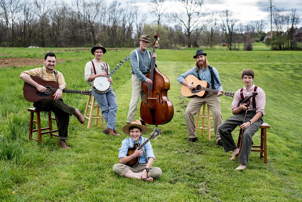 bluegrassband1.jpg