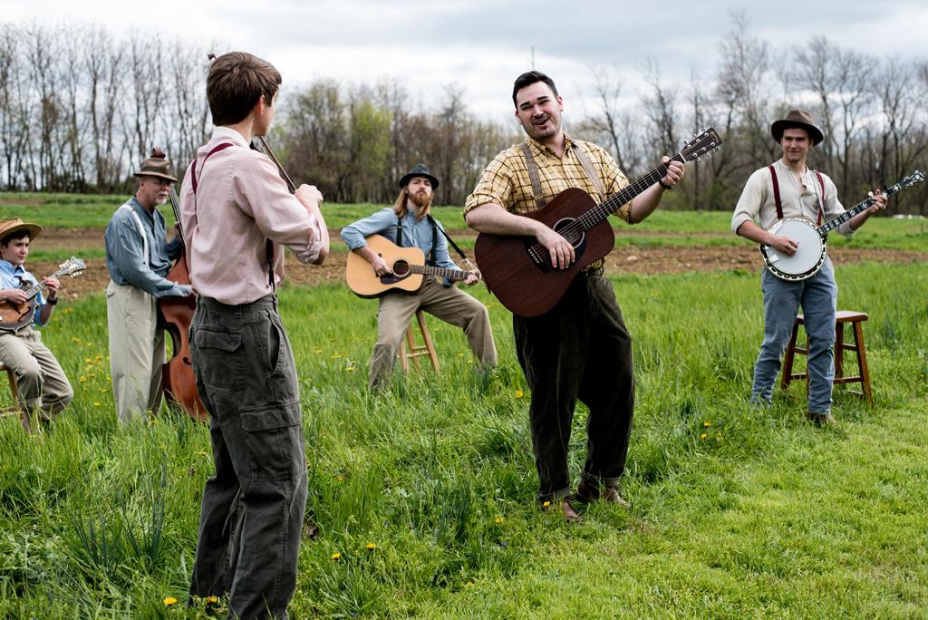 bluegrassband3.jpg
