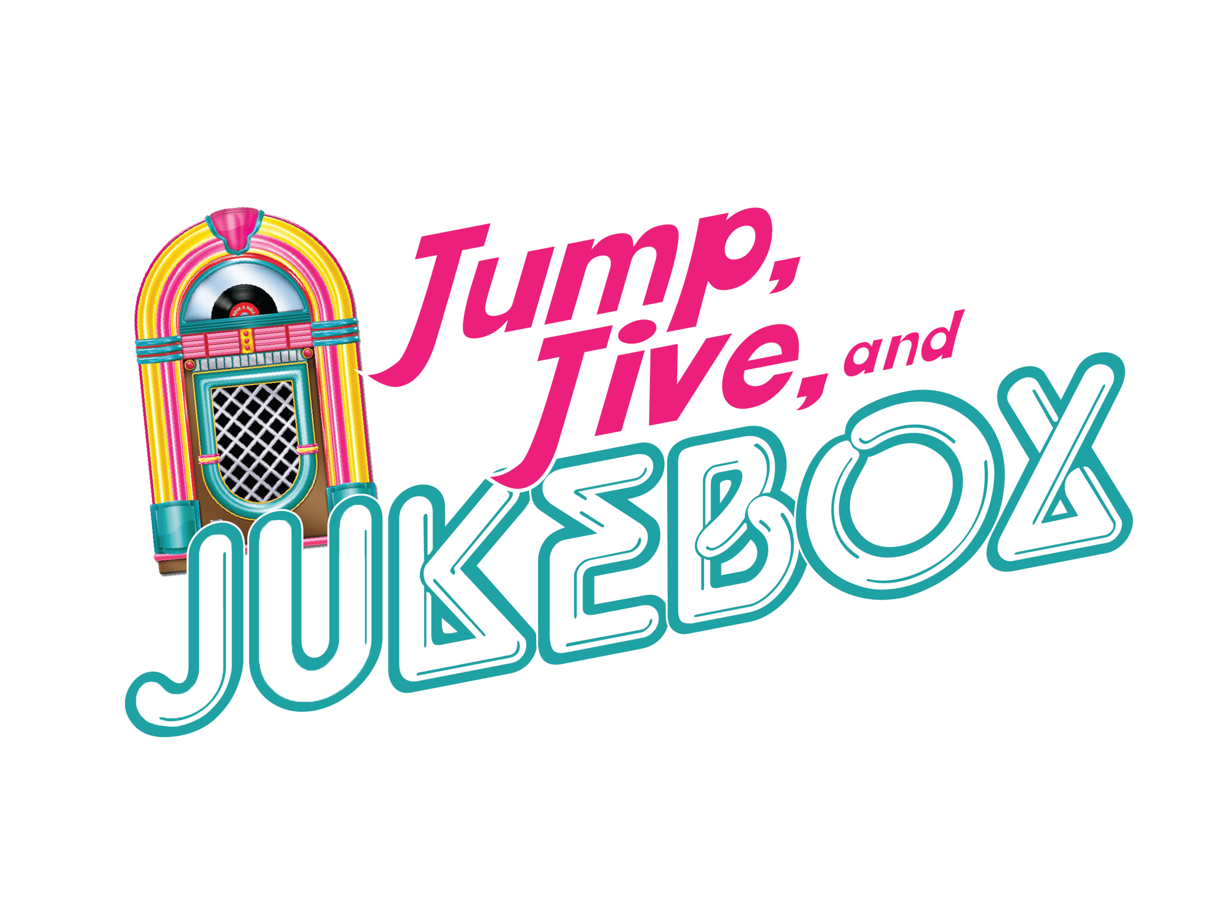 logo-JumpJiveJukebox.png
