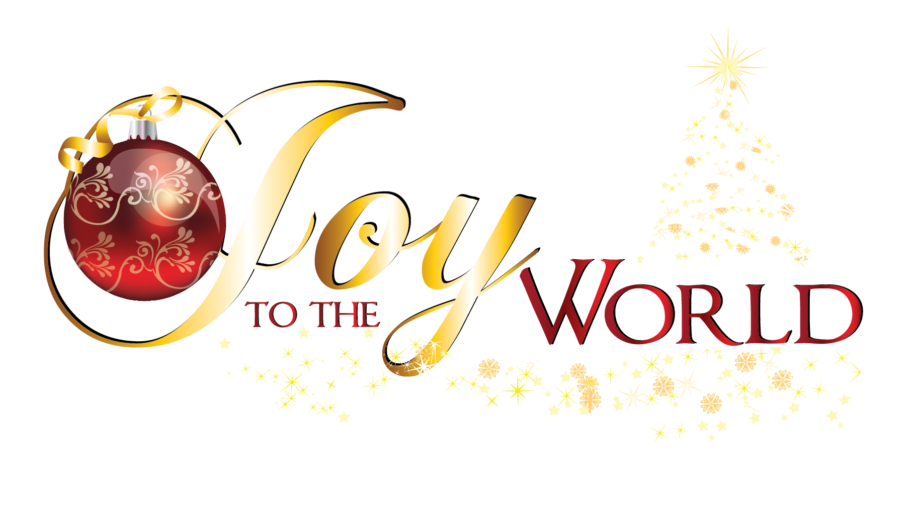 logo-Joy To The World.png