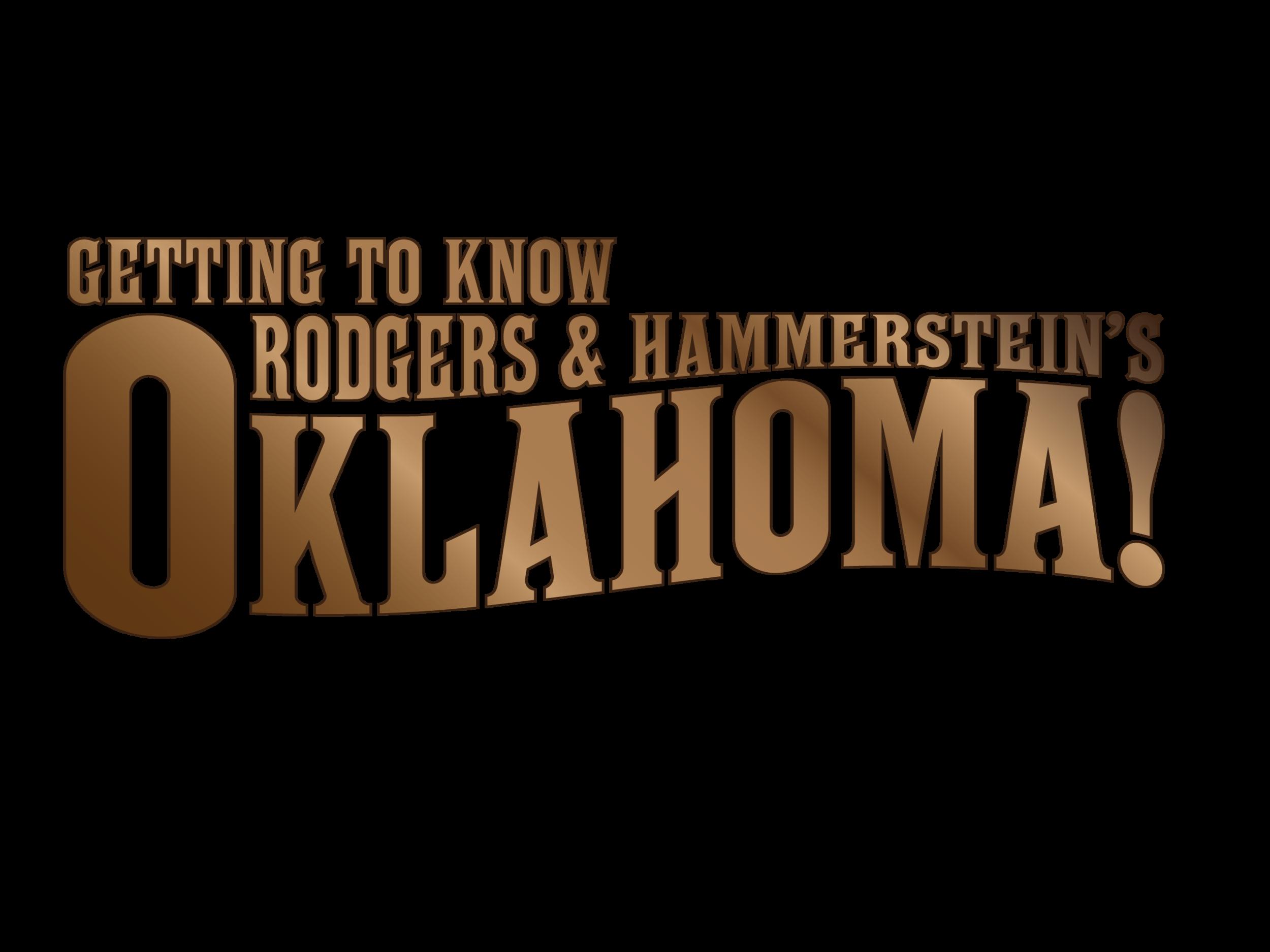 logo-Oklahoma Jr.png