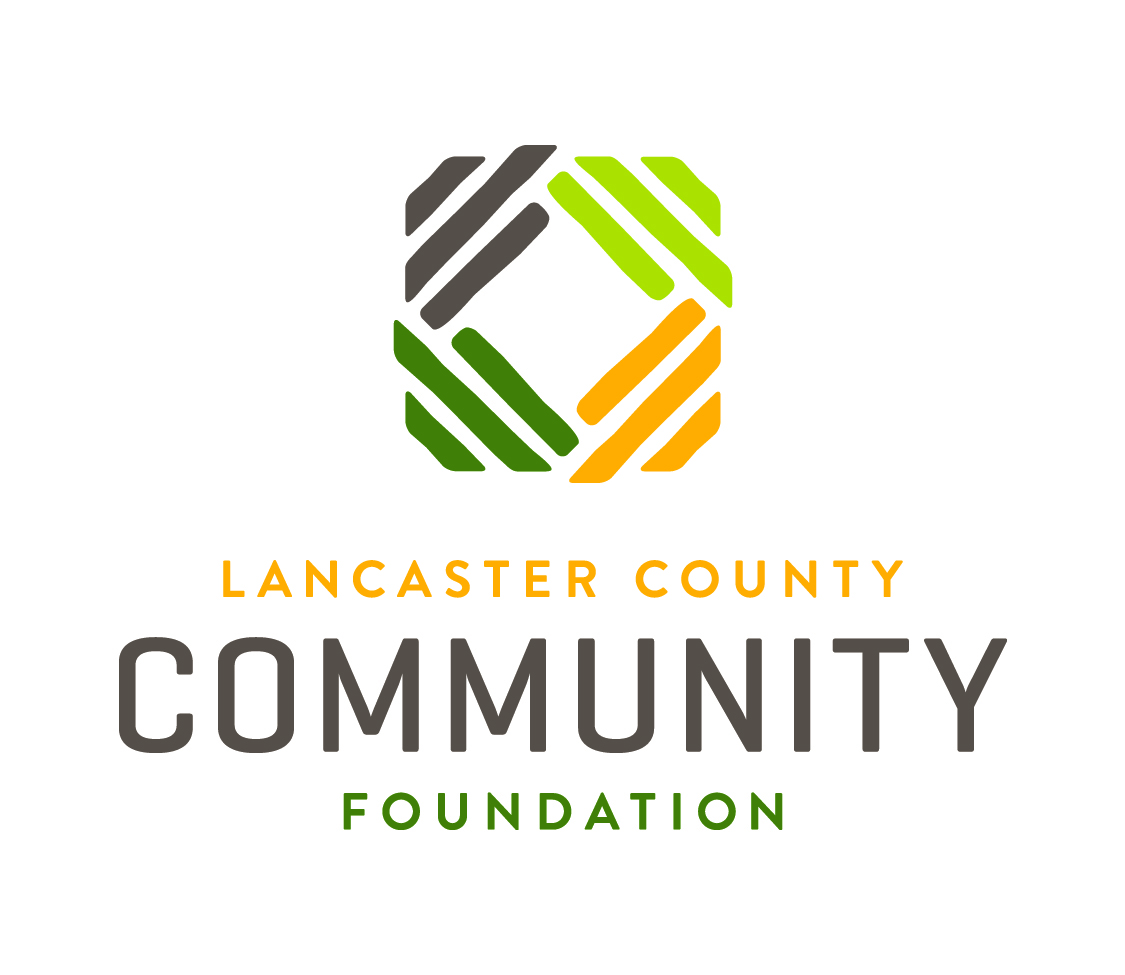 LCCF-Logo-vert_CMYK.jpg