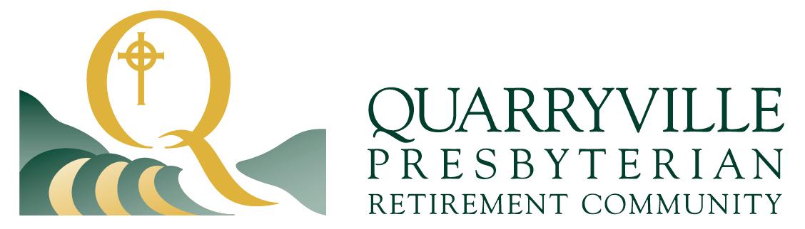 QPRC Logo trans.png