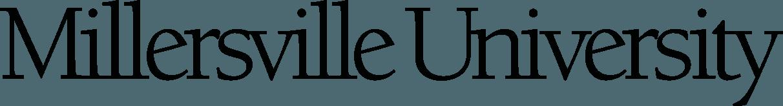 logo-millersville.png