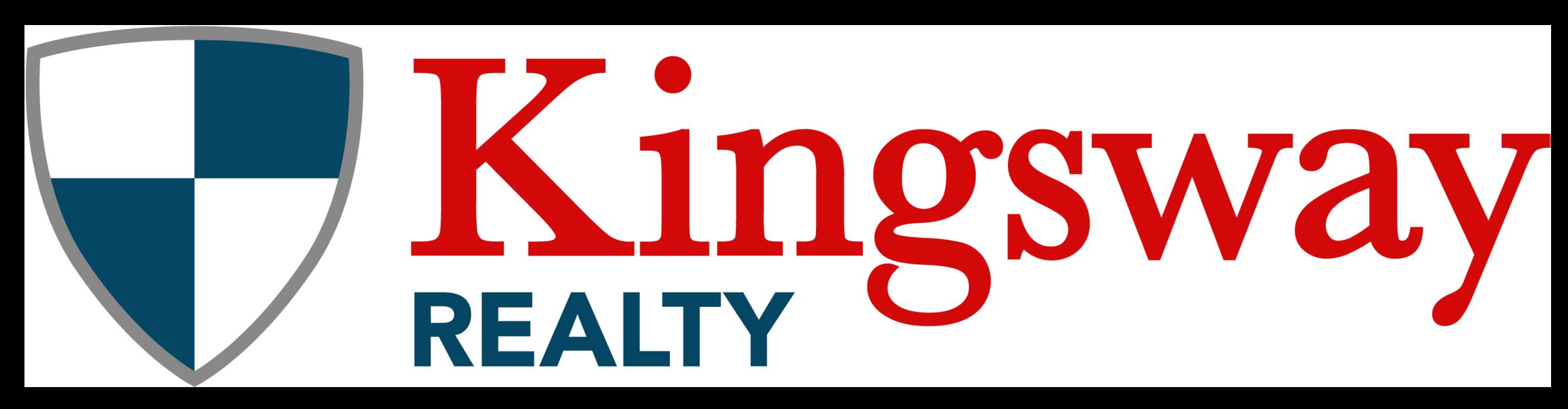kingsway-logo-5 (2)-01.png