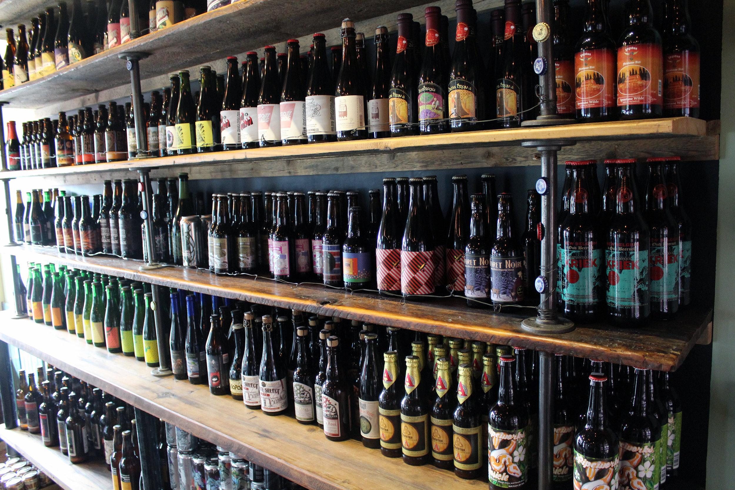 bottles_closeup.jpg