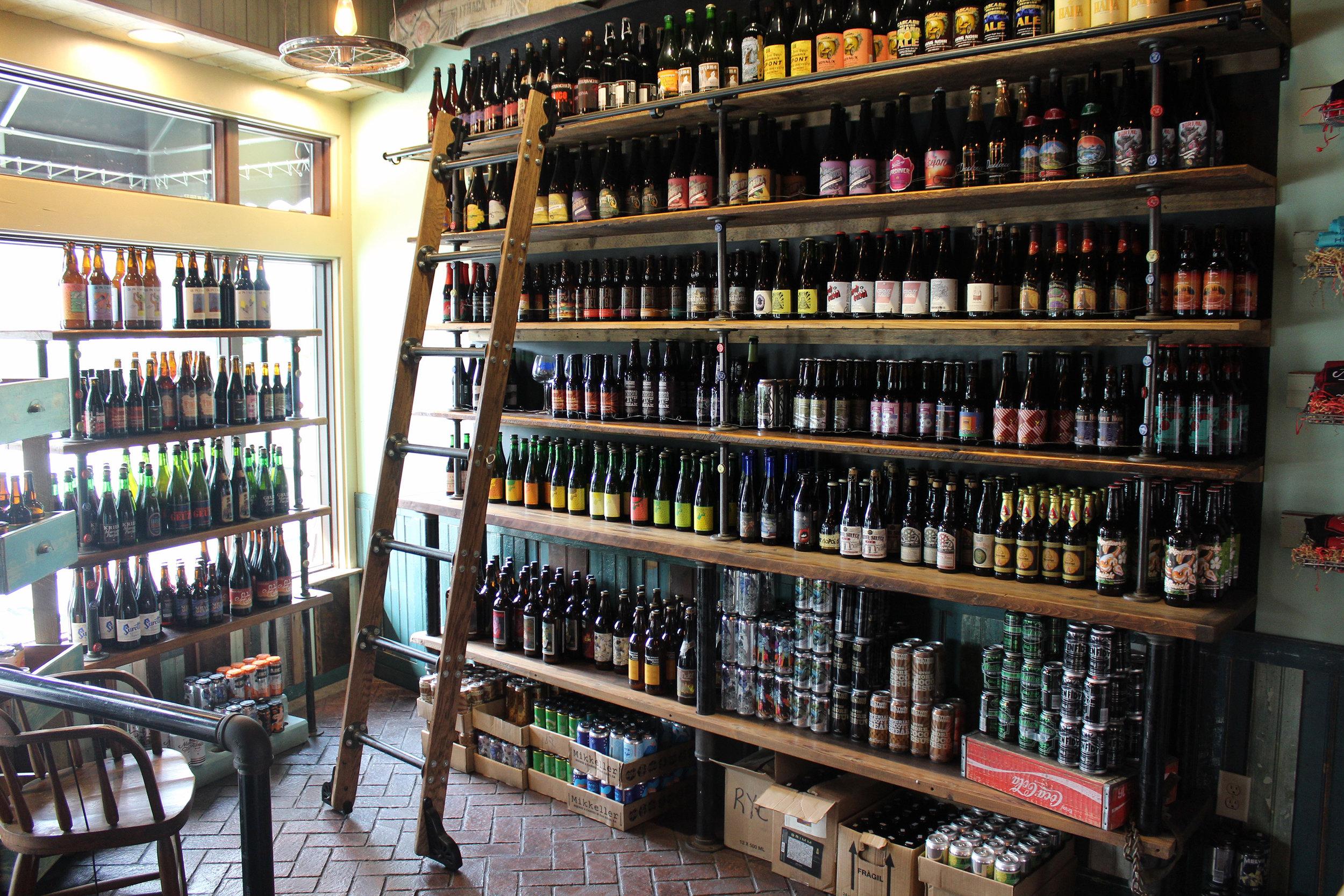 bottleshop2.jpg