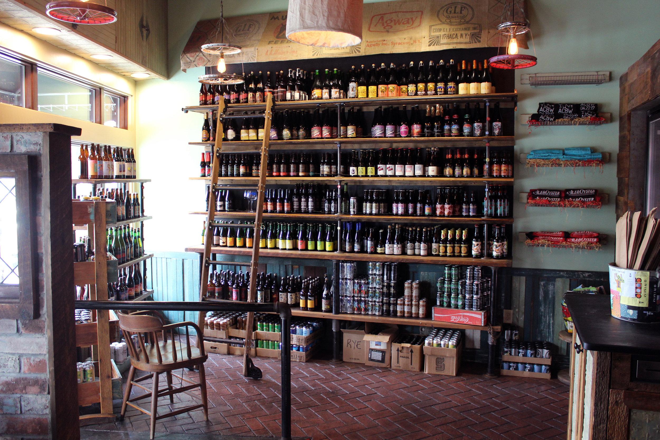 bottleshop1.jpg