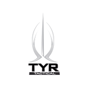 TYR.png