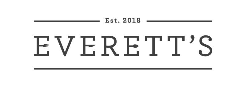 Everetts-Logo.jpg