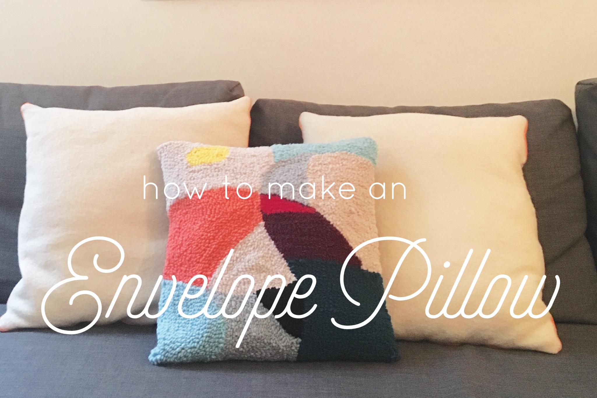 pillow tutorial header.PNG