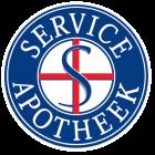 Service Apotheek Saturnus  St. Willebrord