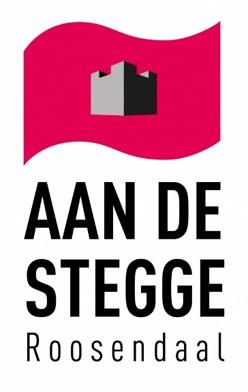 Bouwbedrijf Aan de Stegge Roosendaal
