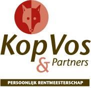KopVos & Partners persoonlijk rentmeesterschap Roosendaal