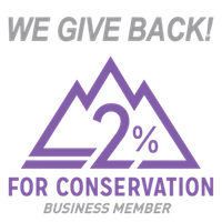 2% business sticker purple-02 copy.png