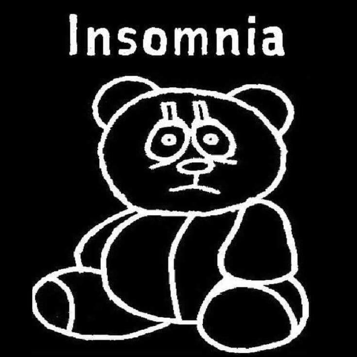 Insomnia - An alternative rock band from Macon, Georgia whose heavy guitar riffs remind us of a more fluid Deftones. Their songwriting is perfect for those of us who grew up on 90's grungy skate music. It's eerie and dark and it causes fog to materialize wherever it is heard.A full length LP is in the works. Their debut single was just released April 26th 2019.