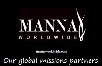 263581.manna-with-text.jpg