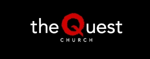 TheQuestChurch-black.jpg