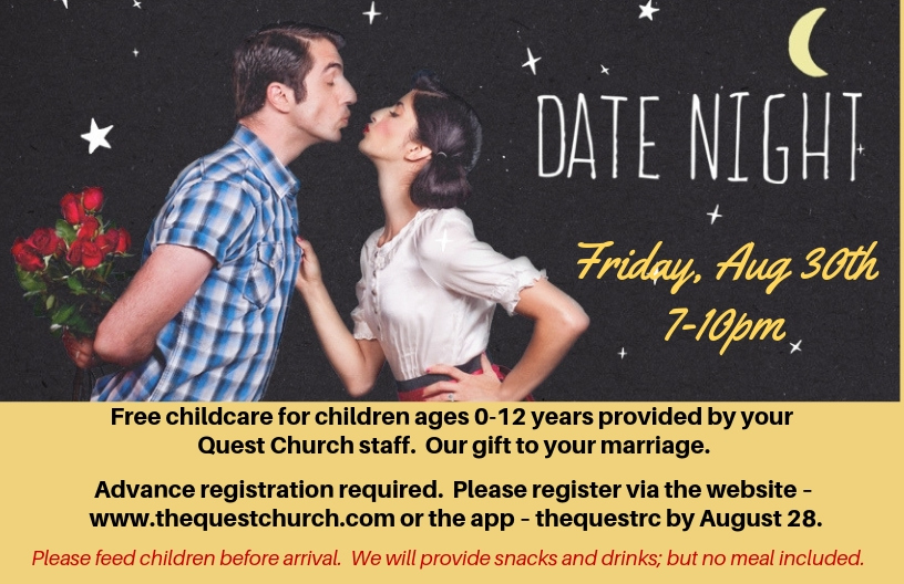 Date Night flyer.jpg